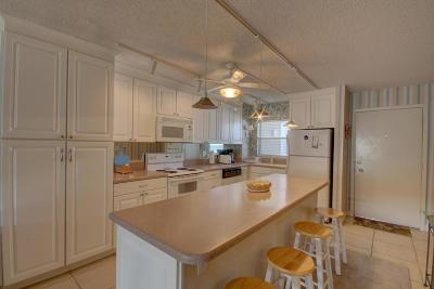 Fort Walton Beach Condo/Townhouse For Sale: 909 Santa Rosa Boulevard #UNIT 453