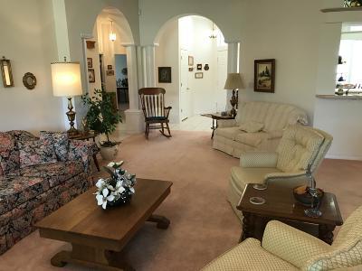 Shalimar FL Single Family Home For Sale: $289,900
