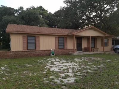 Fort Walton Beach Single Family Home For Sale: 120 Loizos Drive