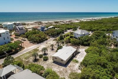 Inlet Beach Residential Lots & Land For Sale: 80 W Park Place Ave