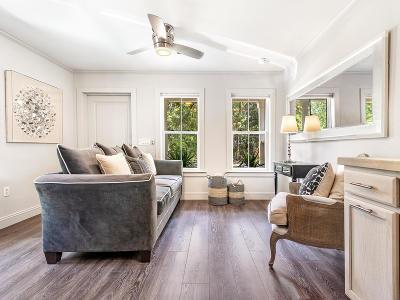 Freeport Single Family Home For Sale: 199 E Bayou Forest Drive