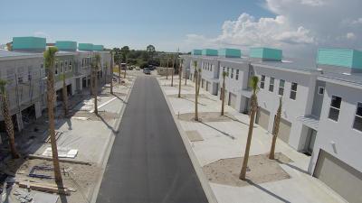 Fort Walton Beach Condo/Townhouse For Sale: 340 Bluefish Drive #204