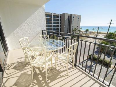 Fort Walton Beach Condo/Townhouse For Sale: 770 Sundial Court #411