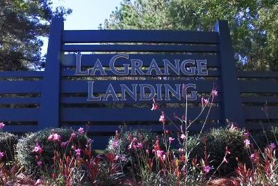 Freeport Single Family Home For Sale: 159 S Marsh Landing