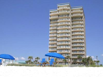 Destin Condo/Townhouse For Sale: 1008 Us-98 #UNIT 121