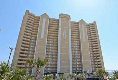 Emerald Isle Condo/Townhouse For Sale: 17545 W Front Beach Rd Road #1804