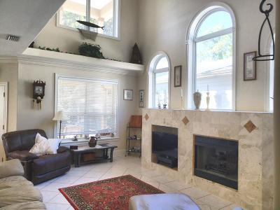 Miramar Beach Single Family Home For Sale: 166 Legion Park Loop