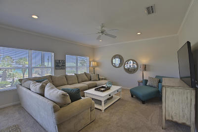 Miramar Beach Condo/Townhouse For Sale: 1952 Scenic Gulf Drive #201