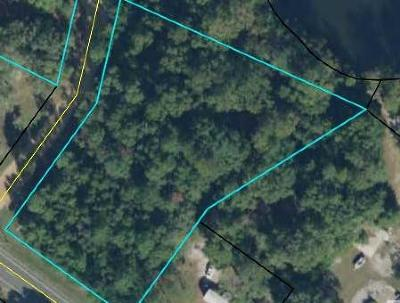 Holmes County Residential Lots & Land For Sale: Blue Creek Rd