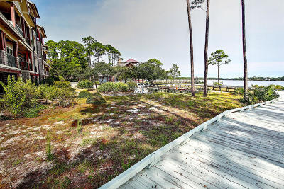 Panama City Beach Residential Lots & Land For Sale: 1531 Sharks Tooth Trail