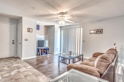 Destin Condo/Townhouse For Sale: 4070 Dancing Cloud Court #UNIT 180