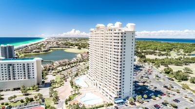 Miramar Beach Condo/Townhouse For Sale: 112 Seascape Boulevard #UNIT 151