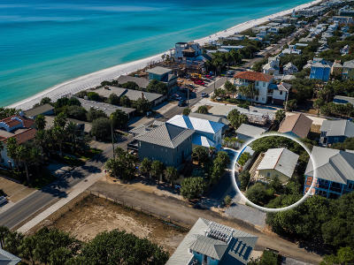 Residential Lots & Land For Sale: 29 Thyme Street