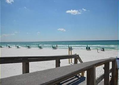 Fort Walton Beach Condo/Townhouse For Sale: 590 Santa Rosa Blvd Boulevard #UNIT 316