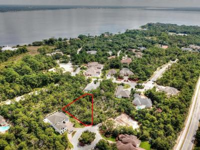 Residential Lots & Land For Sale: 3135 Blue Heron Boulevard