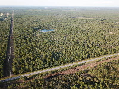 Freeport Residential Lots & Land For Sale: XX Highway 20