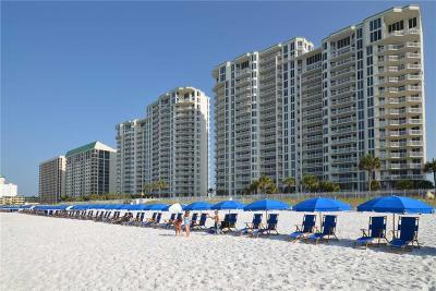 Destin Condo/Townhouse For Sale: 1048 Highway 98 #UNIT 100