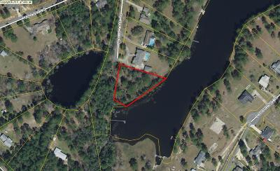 Residential Lots & Land For Sale: Lake Placid Dr