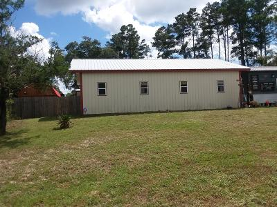 Washington County Single Family Home For Sale: 5491 Hwy 77