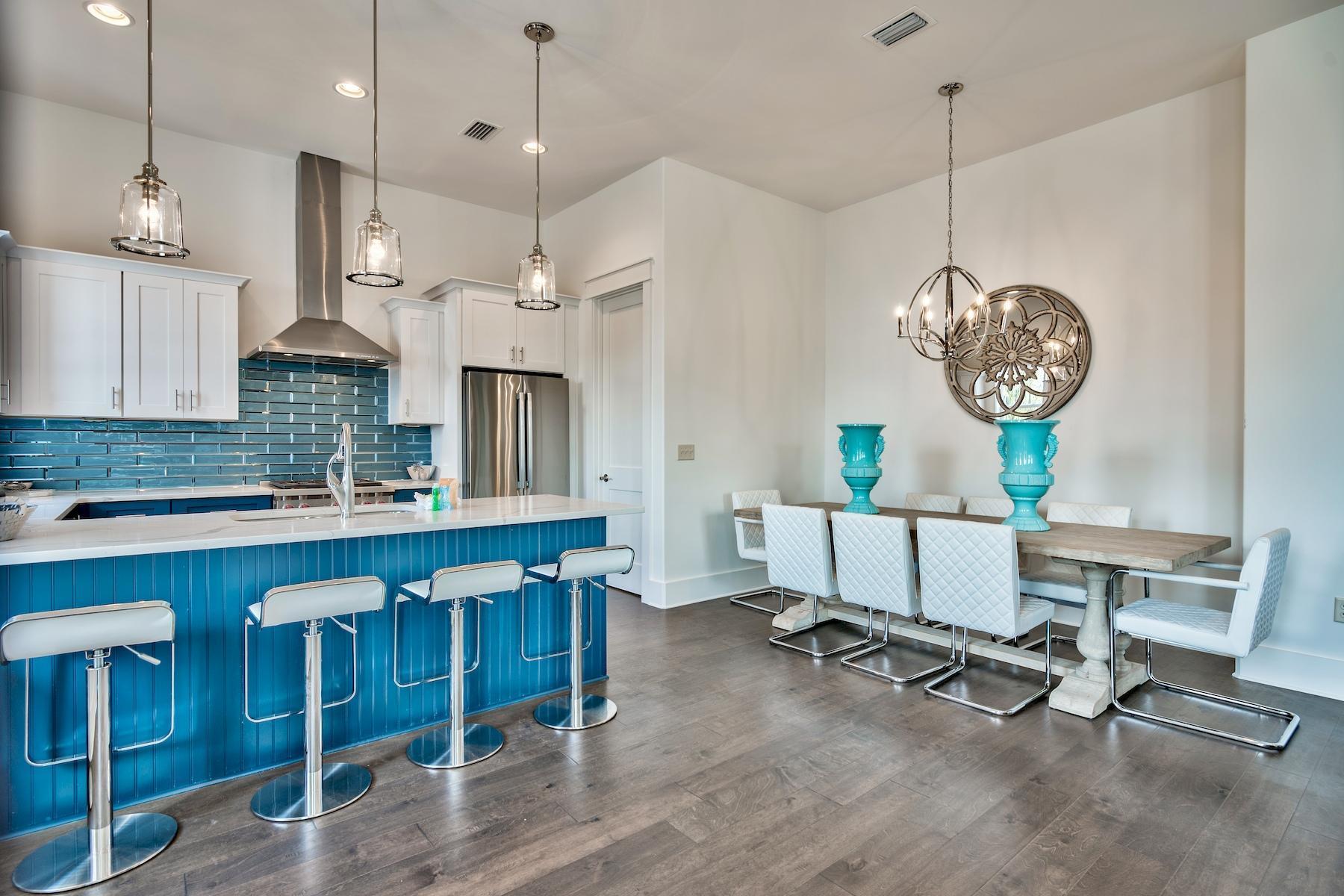 160 Woodward Drive, Santa Rosa Beach, FL.| MLS# 808354 | Cat Stevens ...