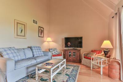 Miramar Beach Condo/Townhouse For Sale: 20 E Driftwood Bay #UNIT 37C