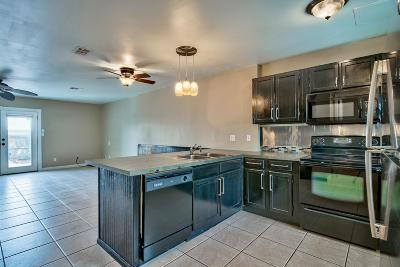 Destin Condo/Townhouse For Sale: 734 Legion Drive #UNIT 91