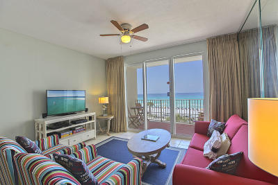 Miramar Beach Condo/Townhouse For Sale: 1200 Scenic Gulf Drive #UNIT B30