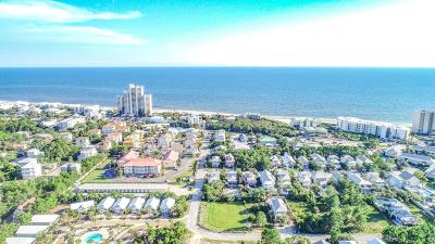 Santa Rosa Beach Condo/Townhouse For Sale: 82 Sugar Sand Lane #UNIT B8