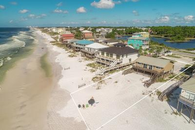 Santa Rosa Beach FL Residential Lots & Land For Sale: $2,695,000