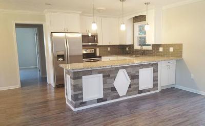 Single Family Home For Sale: 133 NE Fulmar Circle