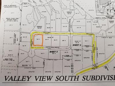 Residential Lots & Land For Sale: 145 Wheat Drive