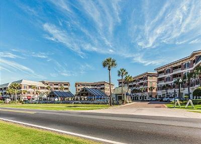 Rosemary Beach Condo/Townhouse For Sale: 10343 E Co Highway 30-A #UNIT B37