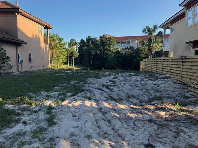Destin Residential Lots & Land For Sale: 4694 Amhurst Circle