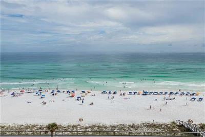 Miramar Beach Condo/Townhouse For Sale: 1160 Scenic Gulf Drive #UNIT A70