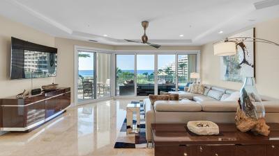 Miramar Beach Condo/Townhouse For Sale: 221 Scenic Gulf Drive #Unit 130