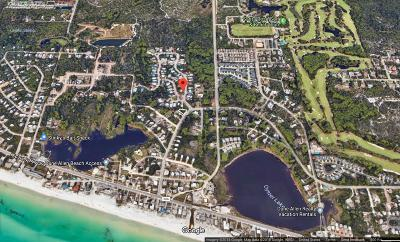 Residential Lots & Land For Sale: Allen Loop Drive