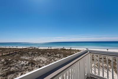 Destin Condo/Townhouse For Sale: 775 Gulf Shore Drive #UNIT 211