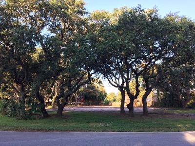 Destin Residential Lots & Land For Sale: 3842 Indian Trail