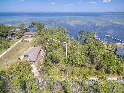 Miramar Beach Residential Lots & Land For Sale: Lot 1 Hideaway Bay Drive