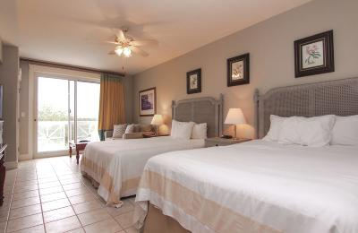 Miramar Beach Condo/Townhouse For Sale: 9500 Grand Sandestin Boulevard #UNIT 241