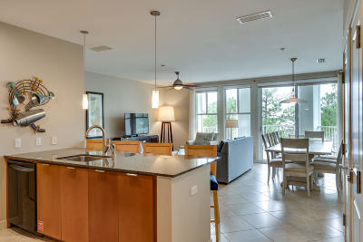 Miramar Beach Condo/Townhouse For Sale: 9700 Grand Sandestin Boulevard #4406/440