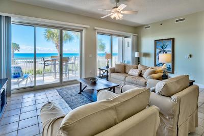 Miramar Beach Condo/Townhouse For Sale: 1272 Scenic Gulf Drive #204