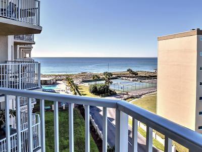 Destin FL Condo/Townhouse For Sale: $405,000