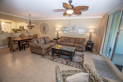 Fort Walton Beach Condo/Townhouse For Sale: 1326 SE Miracle Strip Parkway #UNIT 306