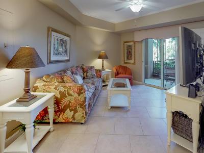 Miramar Beach Condo/Townhouse For Sale: 4703 Beachside Way #UNIT 470