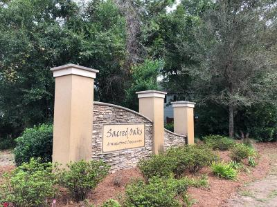 Santa Rosa Beach Residential Lots & Land For Sale: Beacon Point Drive