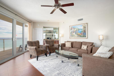 Destin Condo/Townhouse For Sale: 1080 Highway 98 #UNIT 401