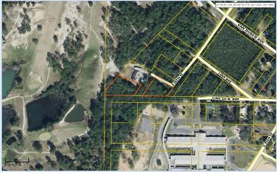 Walton County Residential Lots & Land For Sale: 271 S. 26th St.