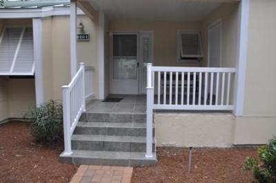 Walton County Rental For Rent: 661 Bayou Drive