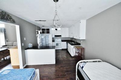 Bay County Single Family Home For Sale: 141 N Charlene Drive